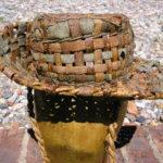Bark Hat 2013