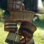 Basket Collection 2006