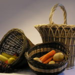 Basket Collection 2010