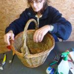 Trill Farm Baskets 2015